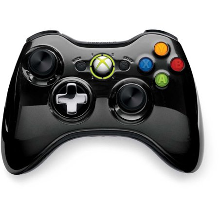 Microsoft Xbox 360 Controller Driver Download