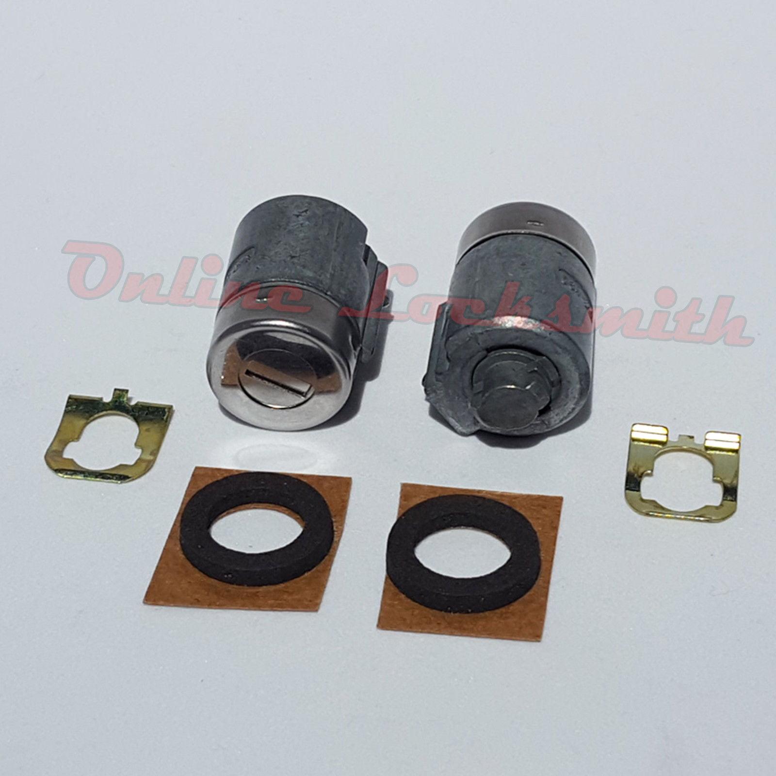 Brake Master Cylinder ACDelco Pro Brakes 18M993 Reman