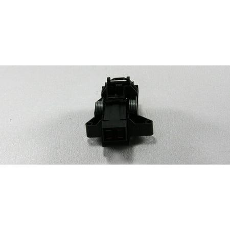 Latch Assembly - 154722401 Frigidaire Latch Assembly Genuine OEM 154722401