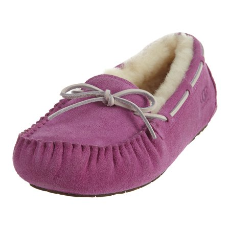 big kid ugg moccasins