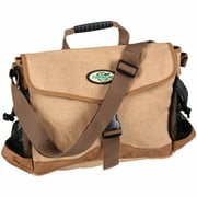 Flambeau Outdoors Flax Creel Bag