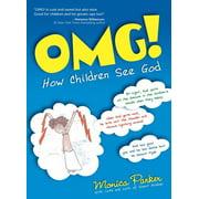 Omg!: How Children See God (Paperback)