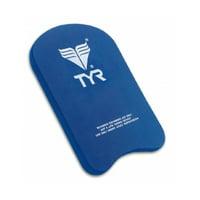 TYR Youth Classic Kickboard
