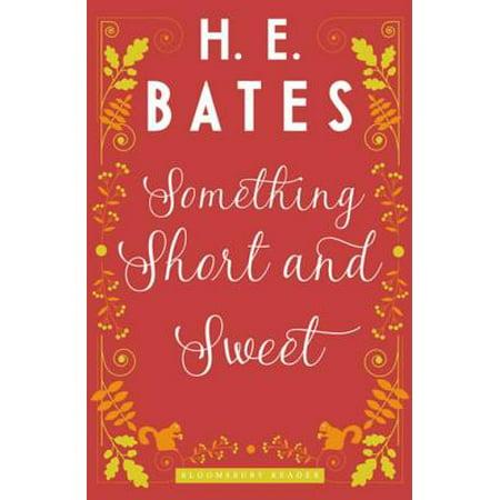 Something Short and Sweet - - Something Sweet Dots
