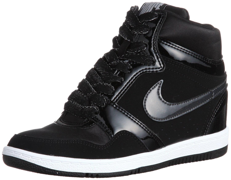 411bc606dfa Kids Nike Wedge Sneaker Sale