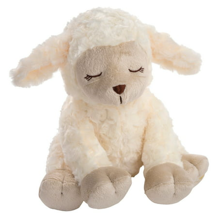 SwaddleMe Mommies Melodies® Lamb Lullaby (Soul Soother)