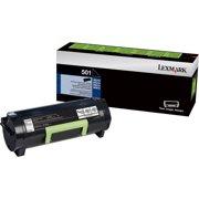 Lexmark 520Z Toner Cartridge
