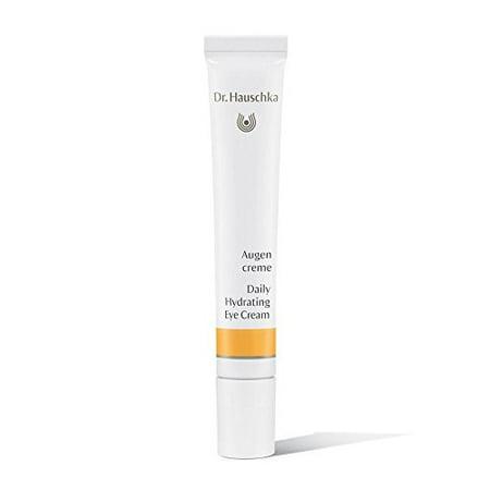 DR. HAUSCHKA Daily Hydrating Eye Cream, 0.4 Fluid (Dr Hauschka Daily Revitalizing Eye Cream Review)