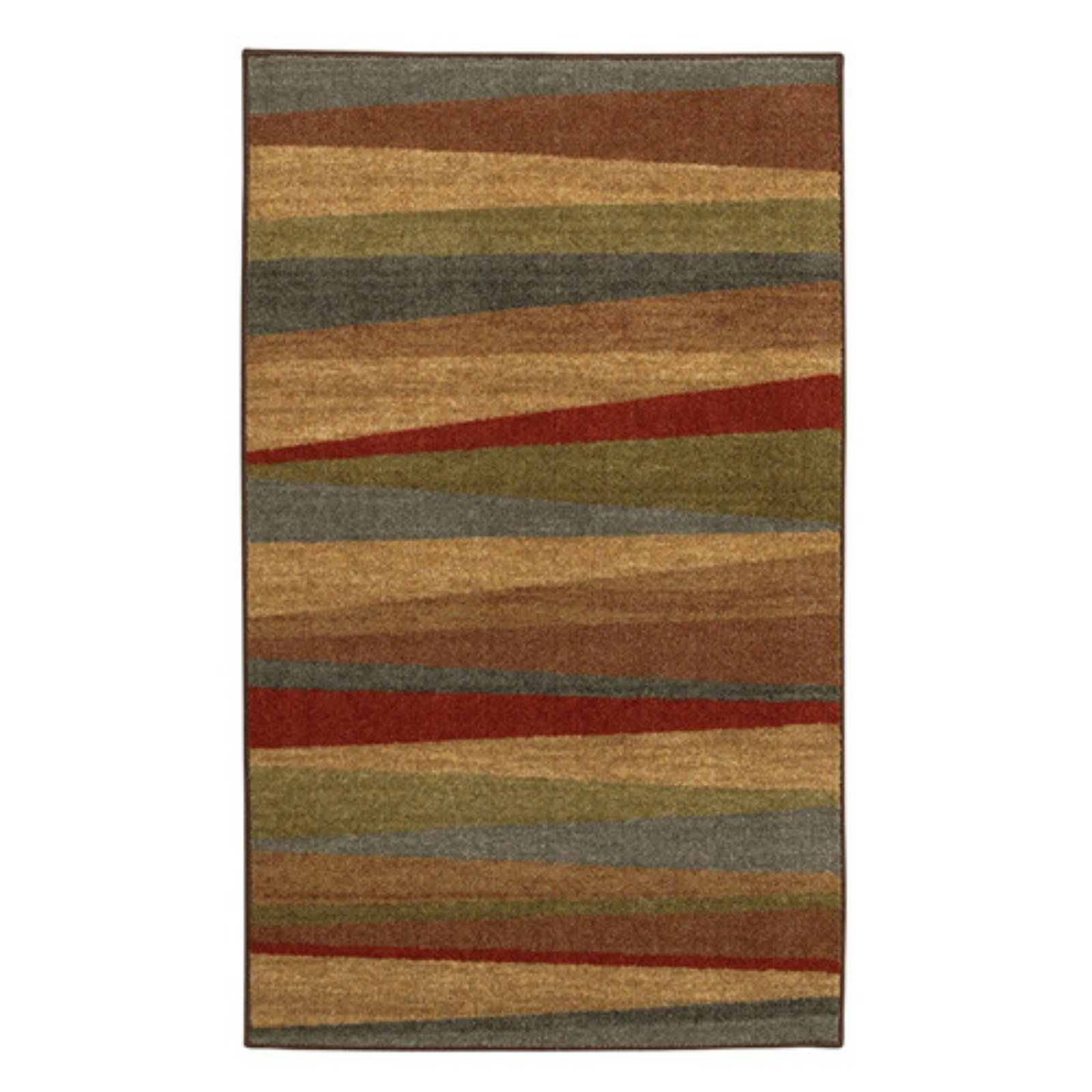 Mohawk Home New Wave Rug