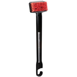 Char-Broil® Clean It Up™ Cool-Clean Basic Grill Brush