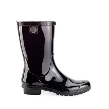 Sienna Rain Boots](Ugg Belle)