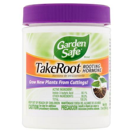 072845931948 upc garden safe take root rooting hormone 2 ounce upc lookup for Garden safe take root