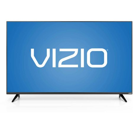 Refurbished VIZIO E60-C3 60″ 1080p 120Hz LED Smart HDTV