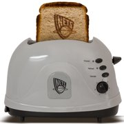 New Jersey Nets Toaster - Gray