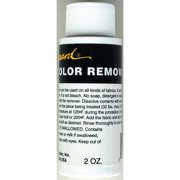 Jacquard Color Remover, 2 oz.