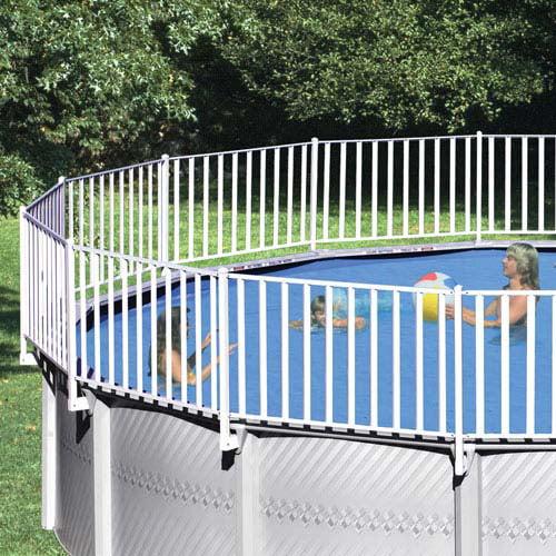 Intex Pool Fence techko kobot s189d ultra slim pool safety alarm with extra sensor