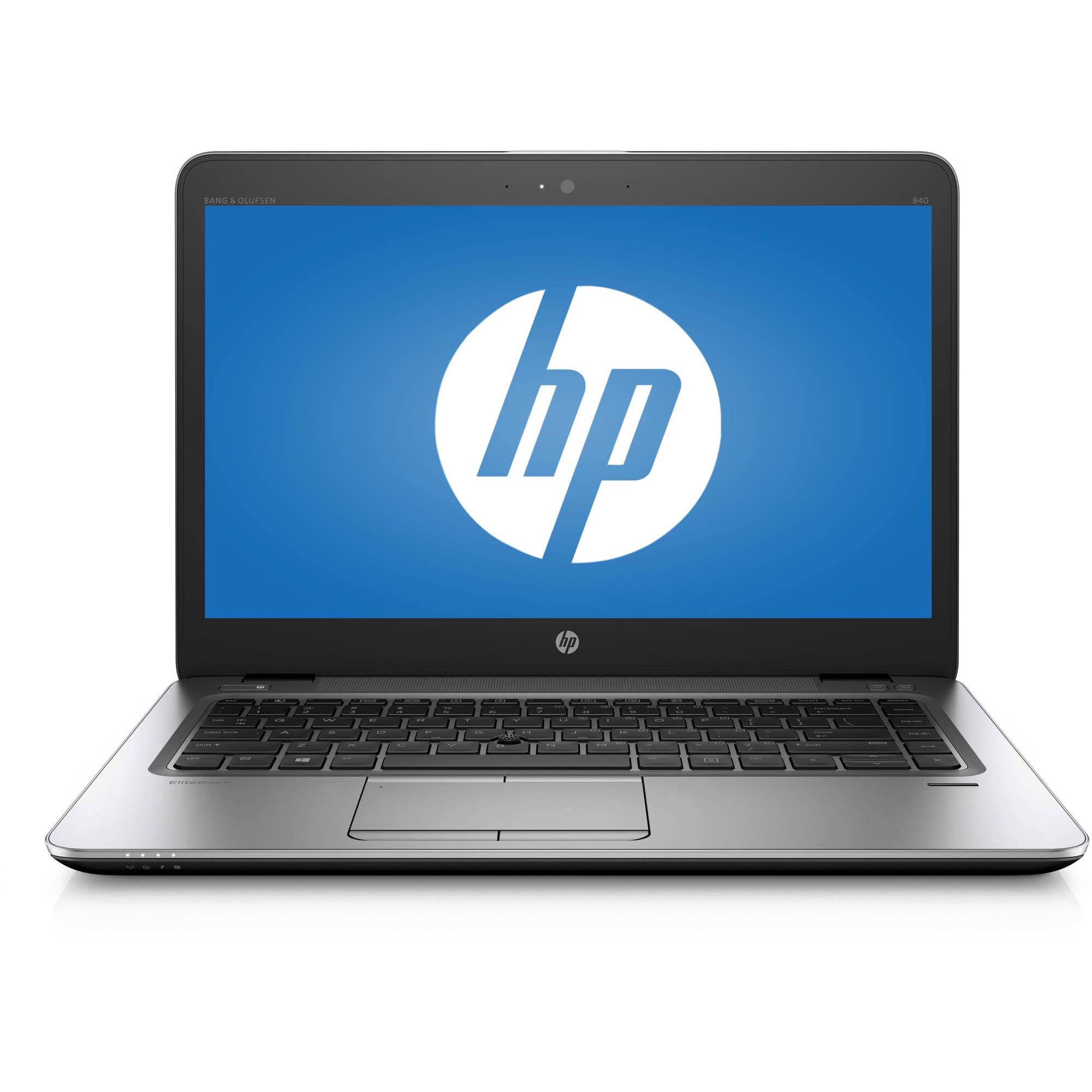 HP ELITEBOOK 850 G3 CONEXANT HD AUDIO TREIBER HERUNTERLADEN
