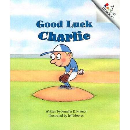 Good Luck Charlie - Good Luck Charlie Halloween Games