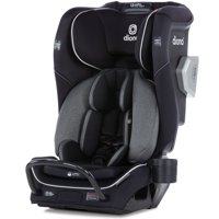 Diono Radian 3QXT All-in-One Convertible Car Seat Deals