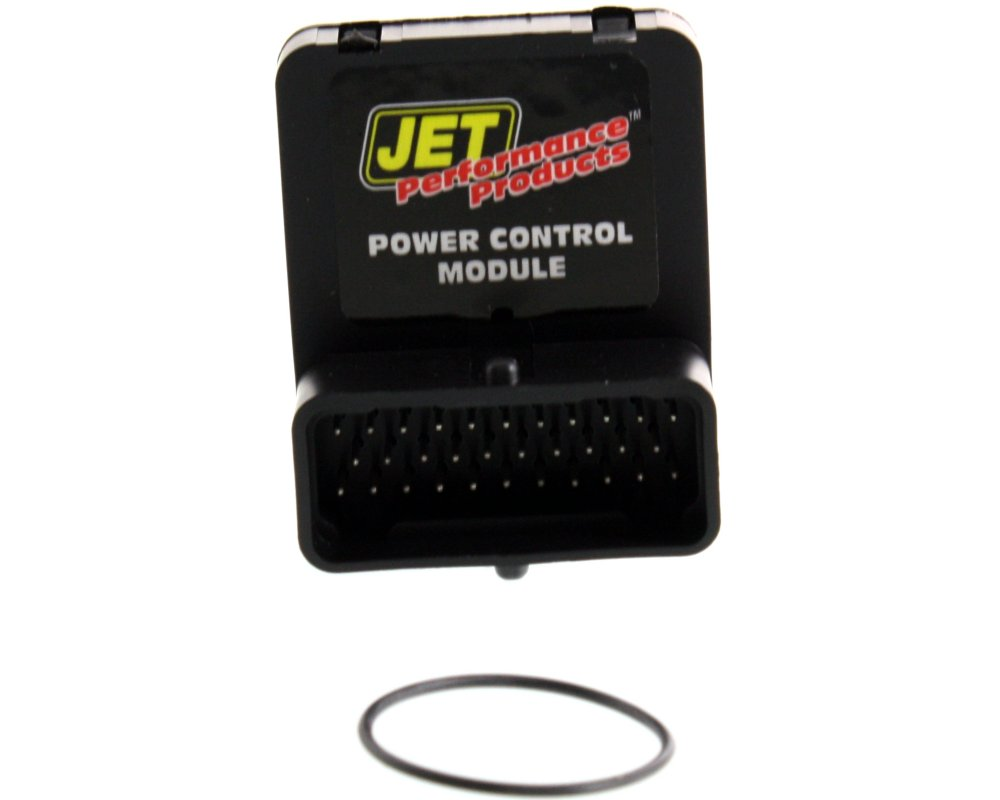 Wrangler Jet Performance 90015 Stage 1 Performance Module for Jeep Cherokee