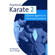 Practical Karate Volume 2 Defense Agains - eBook