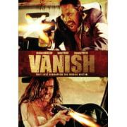 Vanish (DVD)