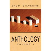 Anthology Volume I