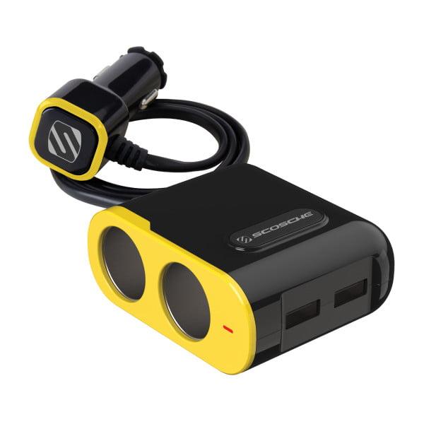 Scosche 12 Volt Power Socket