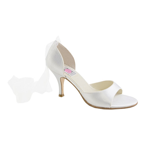 Womens Special Occasions Giovanna