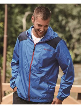 b5f3629003 Product Image Columbia Flashback Full-Zip Windbreaker