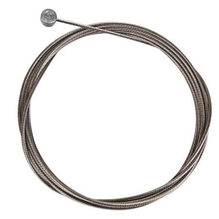 Shimano Stainless 2050mm MTB Brake Cable
