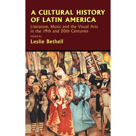 history and influence of latin music History of latin music the history of the moorish empire prior to spain extends from the ancient moabites, and extends across the great it is important to point out that as time goes on what is now known as latin america is highly influenced by european colonization and the slave trade with africa.