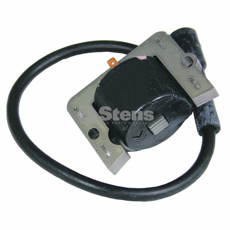 Stens 055-465 Solid State Module