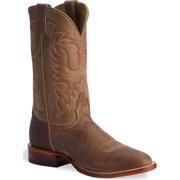 Nocona Men's Legacy Series Vintage Cowboy Boot Round Toe - Md2732