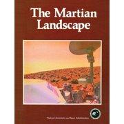 The Martian Landscape