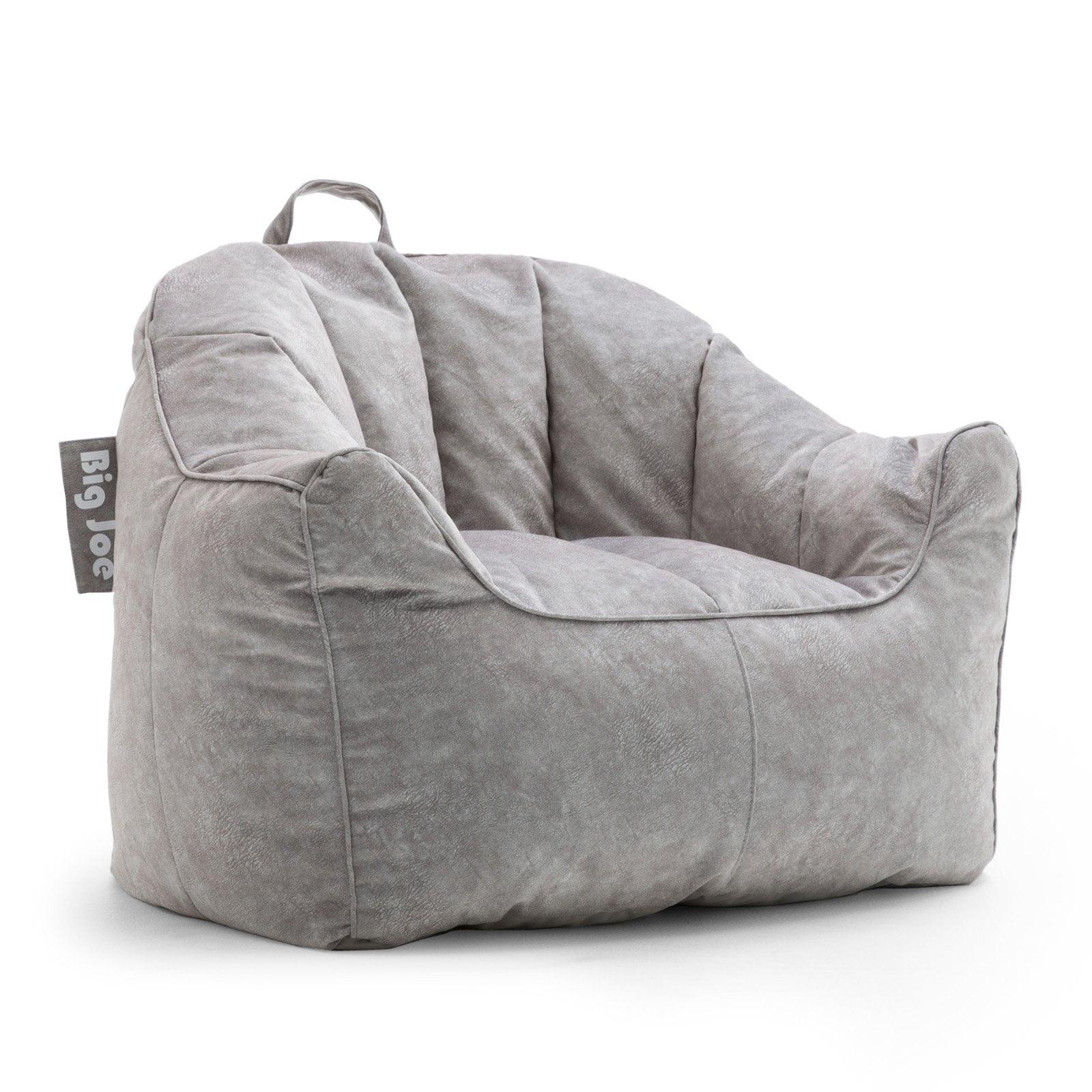 Big Joe Hug Bean Bag Chair