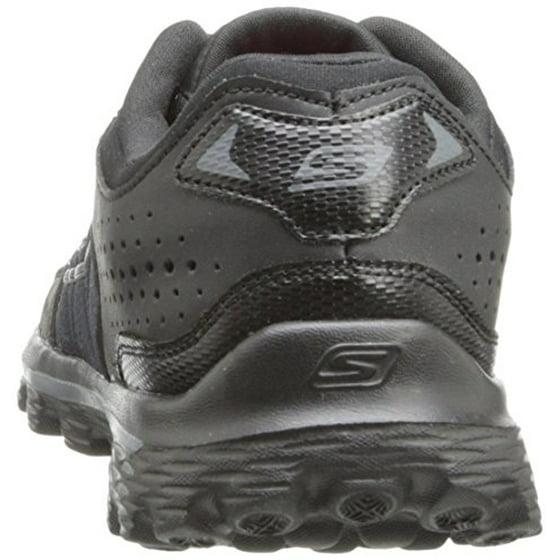 08da677db41a Skechers - Skechers Performance Women s Go Walk 2 Flash LT Walking ...