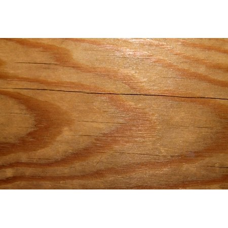 LAMINATED POSTER Board Structure Background Grain Wood Texture Poster Print 24 x 36