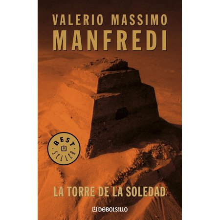 La torre de la soledad - eBook