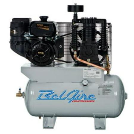 Belaire Imc 3G3hkl 12 75 Hp  2 Stage Compressor   30 Gallon