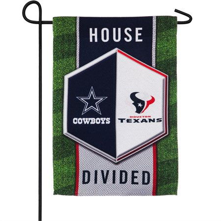 Flag, Gar, ES, HD, Cowboys, Texans](Dallas Cowboys Flags)