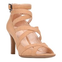 ab56a8cdb388 Product Image franco sarto quincey open toe canvas sandals