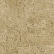 Washington Wallcoverings Factory II 33' x 20.5'' Abstract 3D Embossed Roll Wallpaper