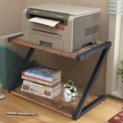 Office Organization Printer Stand
