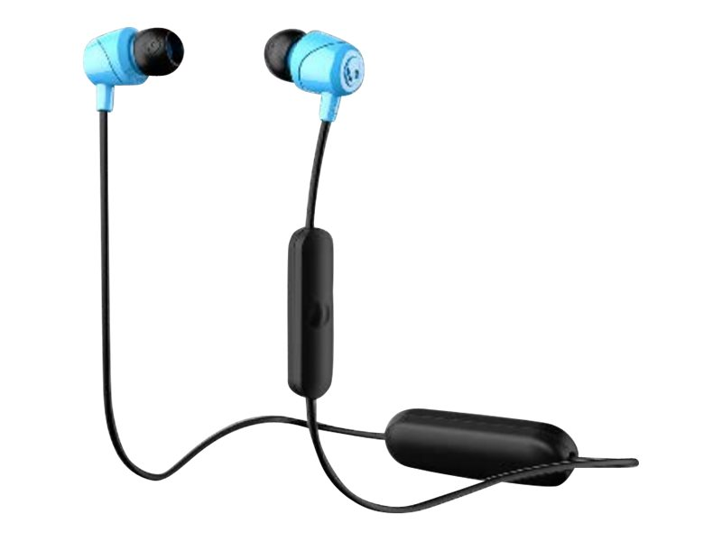 Earbuds bluetooth wireless extra bass - sennheiser earbuds wireless bluetooth
