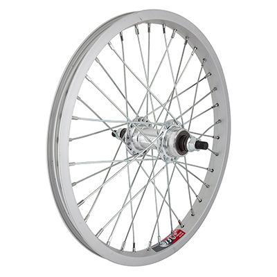 Wheel Master Black Stainless Steel Spokes Spokes Wm Pro Ss 269 14g Bk Bxof75