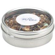 28 Lilac Lane Tin W/Sequins 40g-Neutrals