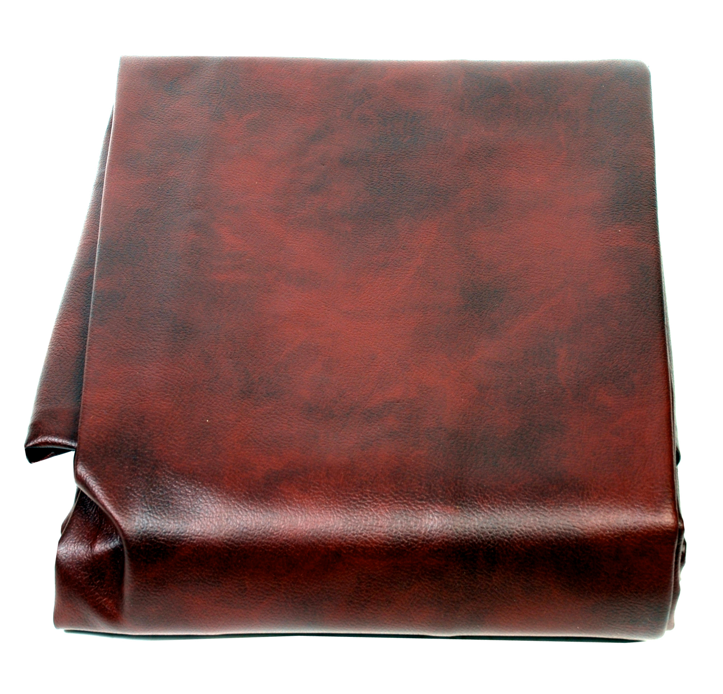 8u0027 Heavy Duty Pool Table Cover Burgundy Billiard