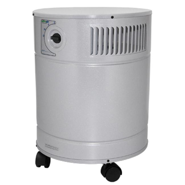 Allerair Industries A5AS21236110 5000 Vocarb DX Air Cleaner