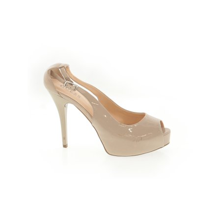 Pre-Owned Guess Women's Size 9.5 Heels